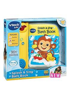 vtech-vtech-baby-splash-and-sing-bath-book