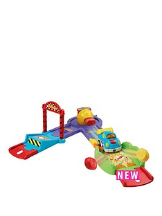 vtech-baby-toot-toot-drivers-press-and-go-launcher-deluxe