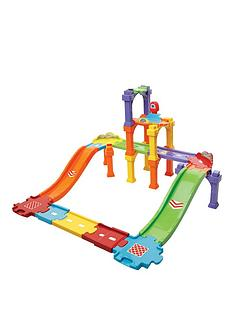 vtech-vtech-baby-toot-toot-drivers-ultimate-track-set