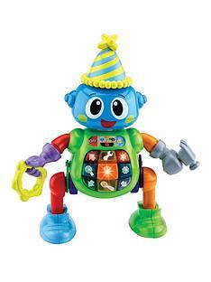vtech-toddler-busy-build-a-bot