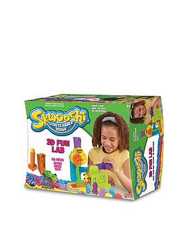 skwooshi-fun-factory