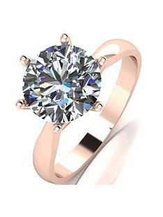 moissanite-9ct-gold-3ct-eq-moissanite-solitaire-ring