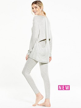 v-by-very-longline-lounge-top-and-legging-set