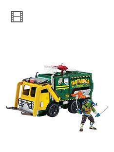 teenage-mutant-ninja-turtles-movie-2-tactical-truck-and-leonardo-figure
