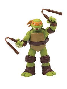 teenage-mutant-ninja-turtles-action-figure-tongue-popping-mikey
