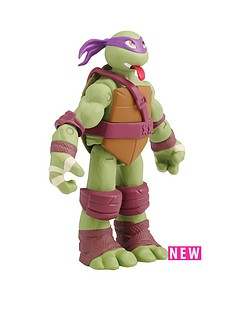 teenage-mutant-ninja-turtles-action-figure-tongue-popping-donnie