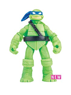 teenage-mutant-ninja-turtles-action-figure-colour-change-leo