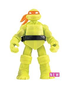 teenage-mutant-ninja-turtles-action-figure-colour-change-mikey