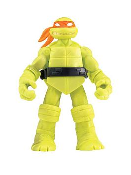 teenage-mutant-ninja-turtles-action-figure-colour-change-mikey