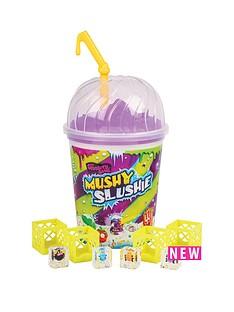 grossery-gang-mushy-slushie-cup