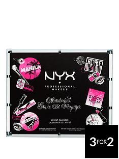 nyx-nyx-advent-calendar-mini-smlc-amp-shadow