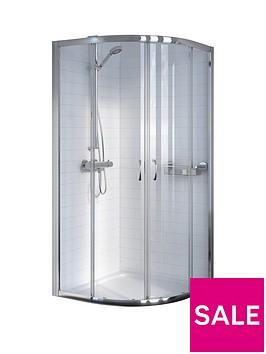 aqualux-900mm-quadrant-no-tray