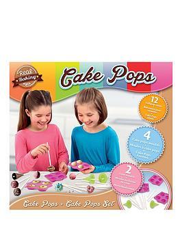 real-baking-cake-pops-kit