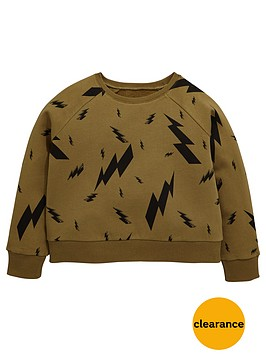 v-by-very-girls-thunderbolt-sweat-top