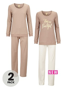 v-by-very-stay-beautiful-ls-2-pack-pj
