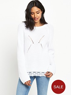 vila-lanni-ls-knit-top