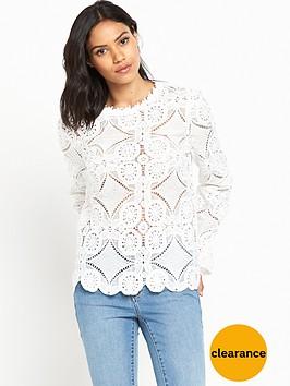 vila-rasmi-crochet-top