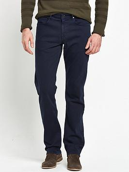 7-for-all-mankind-luxe-performance-slimmy-slim-fit-jeans