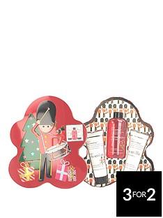 baylis-harding-beauticology-tin-gift-set