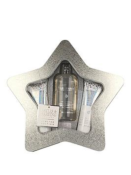 baylis-harding-jojoba-silk-amp-almond-oil-small-star-tin-gift-set