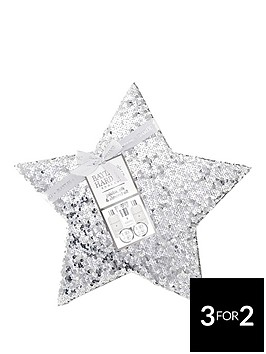 baylis-harding-jojoba-silk-amp-almond-oil-large-star-gift-set
