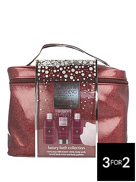 baylis-harding-midnight-fig-amp-pomegranate-vanity-bag