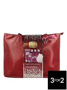 baylis-harding-midnight-fig-amp-pomegranate-weekend-bag-gift-set