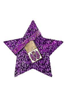 baylis-harding-wild-blackberry-amp-apple-large-star-gift-set-amp-free-baylis-amp-harding-beauticology-eton-mess-hand-wash-500ml