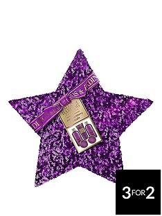 baylis-harding-wild-blackberry-amp-apple-large-star-gift-set