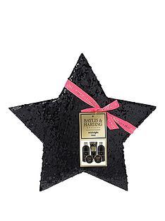 baylis-harding-midnight-rose-large-star-gift-set-amp-free-baylis-amp-harding-beauticology-eton-mess-hand-wash-500ml