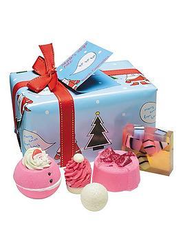 bomb-cosmetics-santa-sleigh-ride-gift-set
