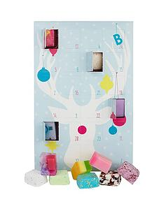 bomb-cosmetics-advent-calendar