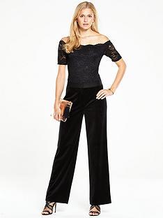 v-by-very-lace-bardot-bodysuit