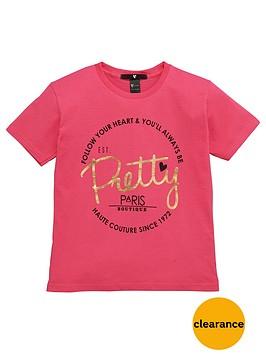 v-by-very-girls-pretty-paris-t-shirt