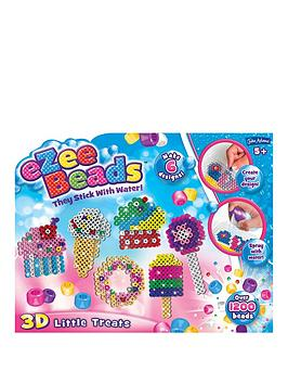 ezee-beads-little-treats