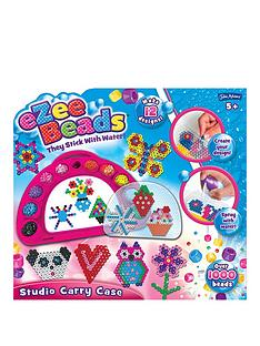 ezee-beads-studio-set