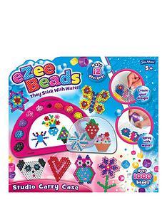 ezee-beads-studio-set