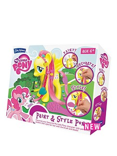 my-little-pony-my-little-pony-paint-and-style
