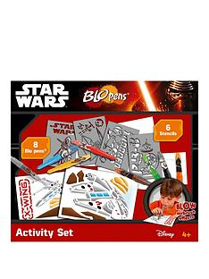 star-wars-star-wars-blo-pens-activity-set
