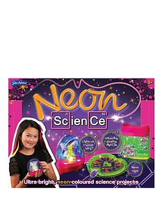 john-adams-neon-science