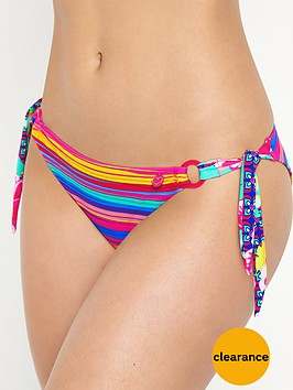 lepel-sun-kiss-tie-side-bikini-brief