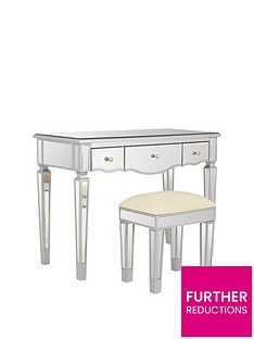 ideal-home-mirage-dressing-table-and-stool-set