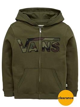 vans-older-boys-classic-fz-hoody