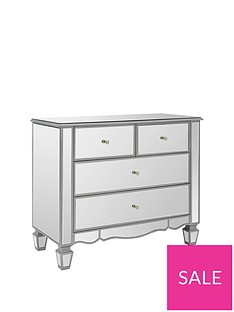 miragenbspmirrored-2-2-drawer-chest