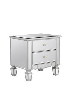 mirage-2-drawer-bedside