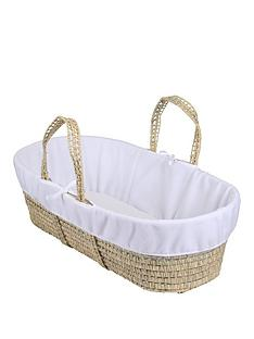 clair-de-lune-moses-basket-fleece-liner