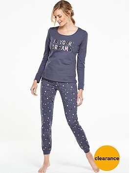 v-by-very-in-your-dreams-long-sleeve-pyjama-set