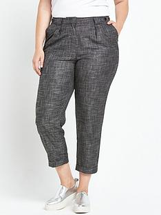 so-fabulous-woven-peg-trouser