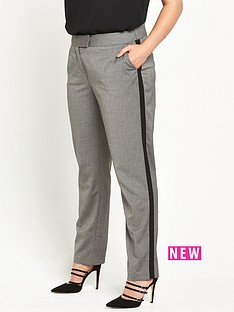 so-fabulous-striped-side-trouser