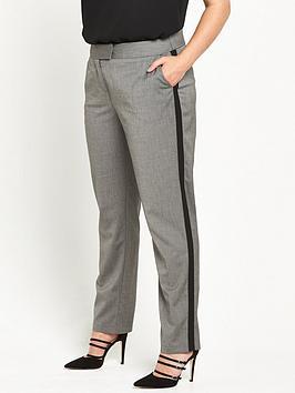 so-fabulous-striped-side-trouser